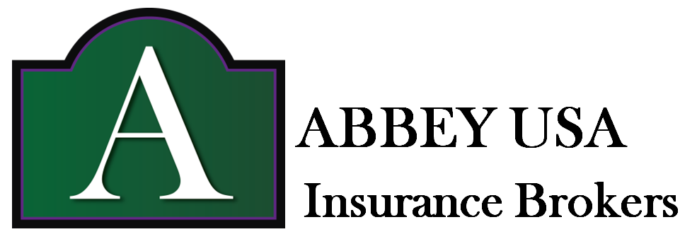 Logo of Abbey USA Inc.